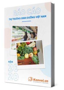 bao-cao-thi-truong-dinh-duong-viet-nam-2020